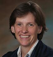 JoEllen Patterson