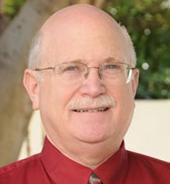 Charles Teplitz