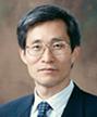 Mannsoo Shin