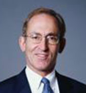 Jonathan Scheff, '92 MBA