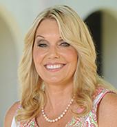 Linda Barkacs