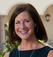Andrea Godfrey Flynn, Ph.D.