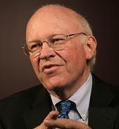 Ken Blanchard, Ph.D.