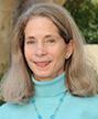Cynthia Pavett
