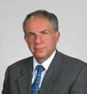 Luis Maizel