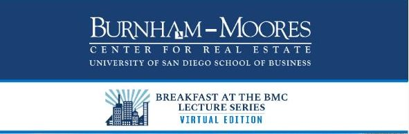 Breakfast at the BMC: Changing the Landscape of Life Sciences in San Diego