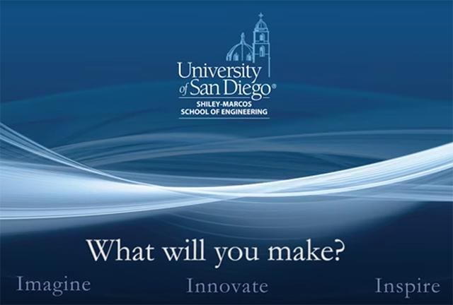 2016 GoPro Engineering Student Video Contest