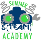STEAM Team Academy Logo