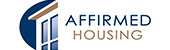 Affirmed Housing Group company logo