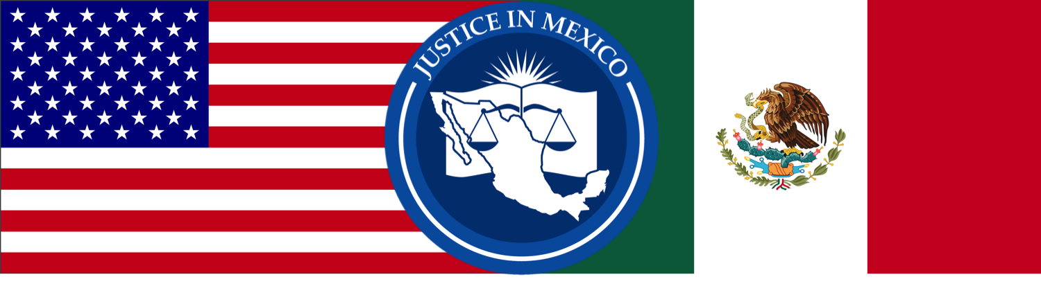 Promoting the Rule of Law in Mexico International Conference