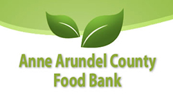 Anne Arundel Food Bank