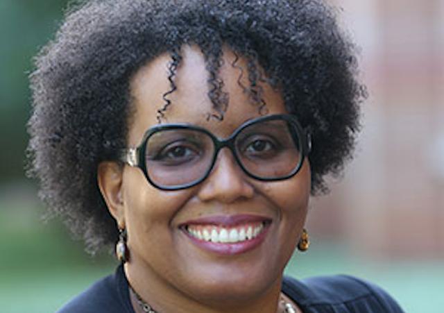 Yvette Pearson, PhD