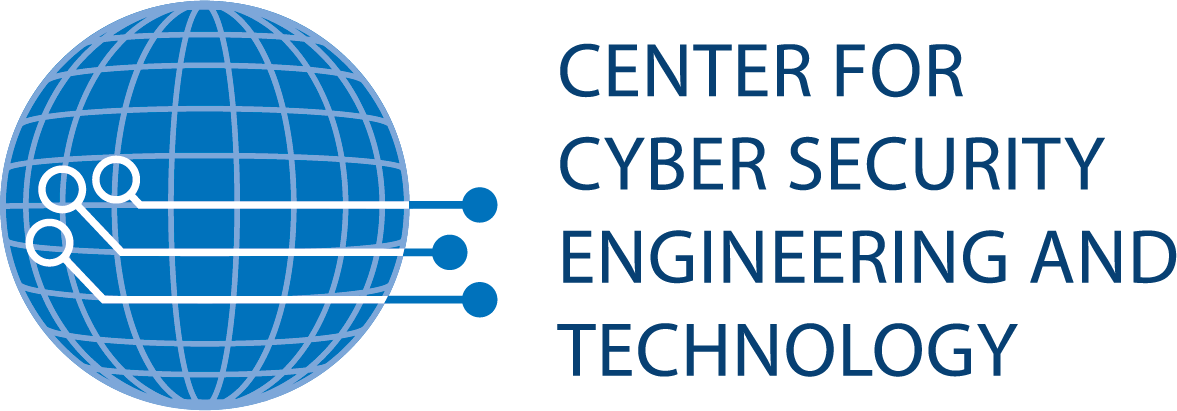 USD Center for CyberSecurity Engineering and Technology