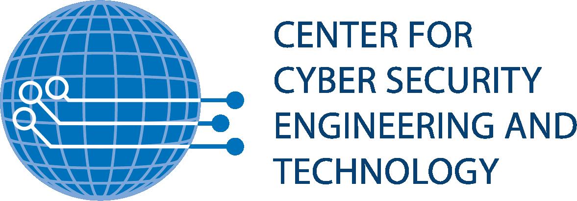 CCSET_logo