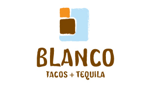 Blanco Tacos + Tequila