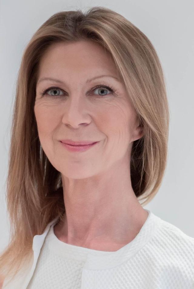 Keynote: Barbara Stewart