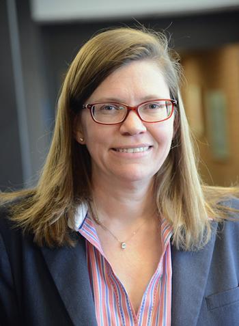 Michelle L. Drumbl