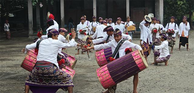 musics of asia