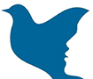 Women PeaceMakers Dove