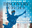 The Decade of Discovery