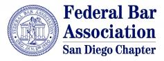 FBA San Diego