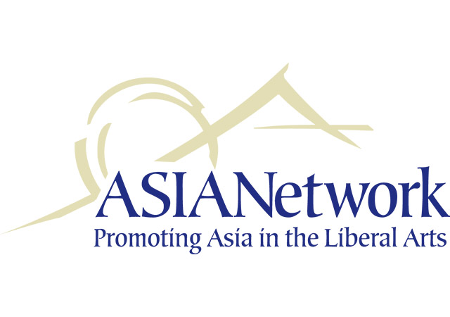ASIANetwork logo