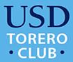 Torero club logo