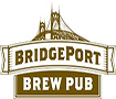 Bridgeport Brew Pub logo