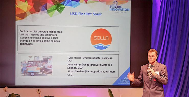 SIC 2016 Soulr