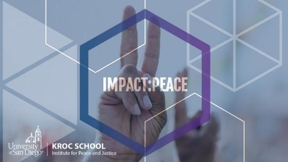 Impact:Peace