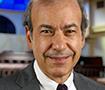 Professor Adam Hirsch