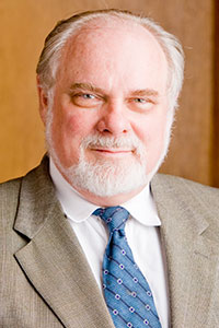 Price Professor of Public Interest Law Robert C. Fellmeth