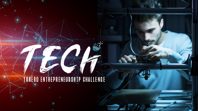 TECh Competition