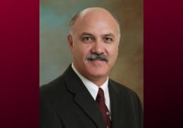 Dr. Reyes Quezada