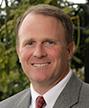 Speaker Steve Conroy
