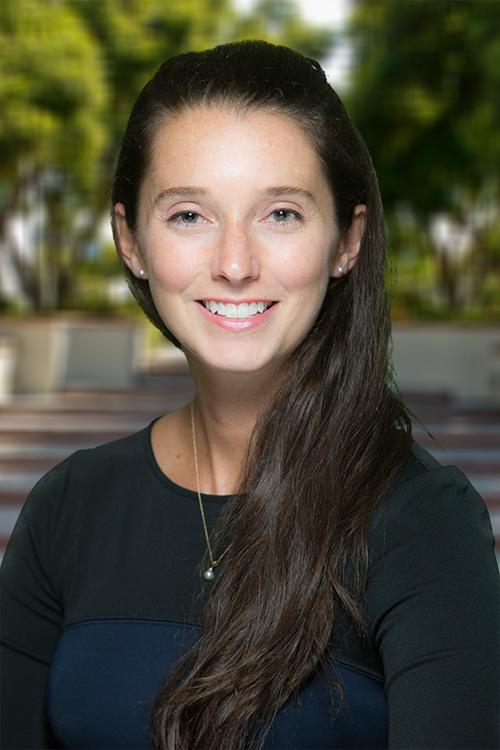Kate DeConinck