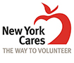New York Cares thumbnail