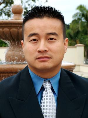 Professor Junichi Semitsu