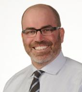 Andrew Blum, PhD