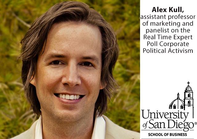 Alex Kull