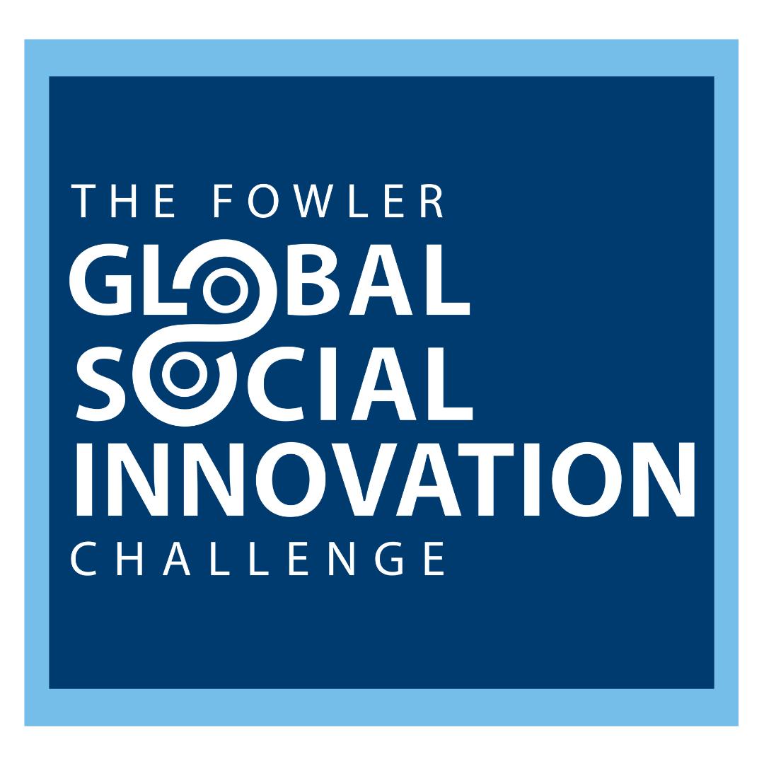 Fowler GSIC