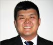 Michael Wang, '13 (JD)