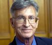 Professor Larry Alexander