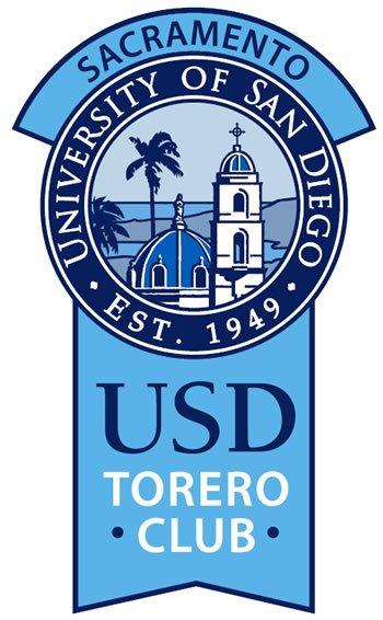 Sacramento Torero Club