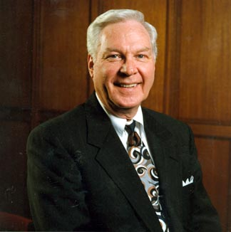 The Late C. Hugh Friedman, Professor of Law