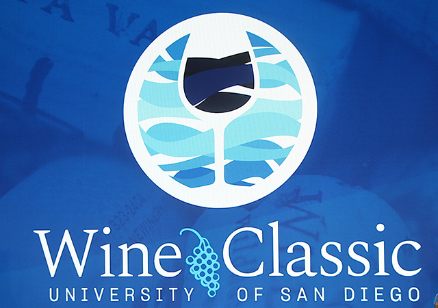 2020 Virtual USD Wine Classic