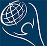 WorldLink Program