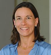 Dean Patricia Marquez