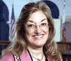 USD Professor of Law Laura Berend