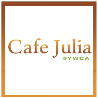 Cafe Julia image